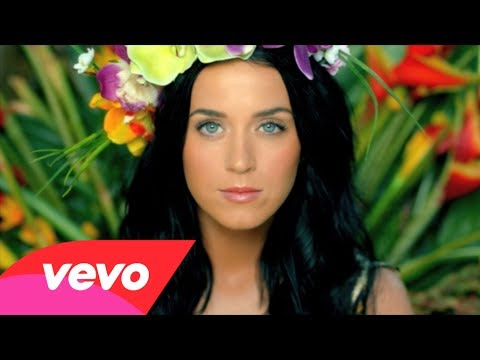 Katy Perry - Roar Letra