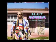Iggy Azalea - Just Asking Letra