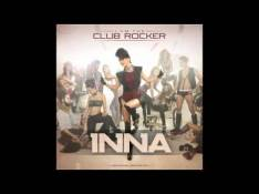 INNA - House Is Going On Letra