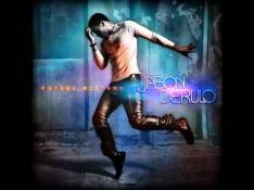 Jason DeRulo - Be Careful Letra