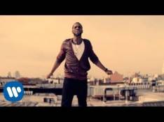 Jason DeRulo - Fight for You Letra