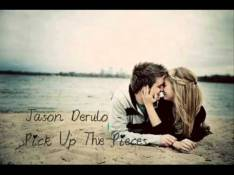 Jason DeRulo - Pick Up the Pieces Letra