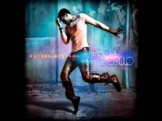 Jason DeRulo - Givin' Up Letra