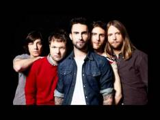 Maroon 5 - Simple Kind Of Lovely Letra