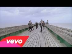 One Direction - You & I Letra